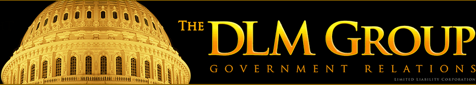 The DLM Group