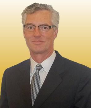 James Terrell