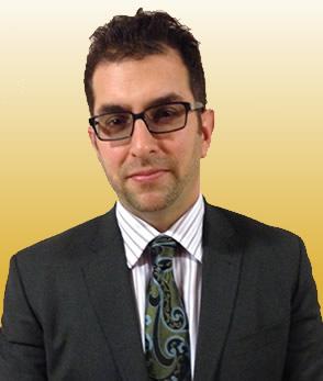 Jason Epstein
